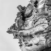 Tino-Sand-Unfolding-Memories-26.jpg