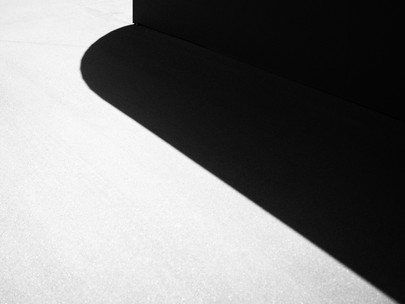 ALLURE-Tino-Sand-5.jpg