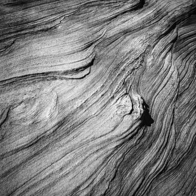 Territory-Tino-Sand-10.jpg