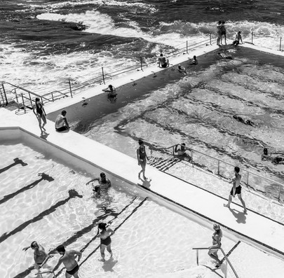 Tino-Sand-Unfolding-Memories-25.jpg