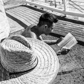 Tino-Sand-Unfolding-Memories-15.jpg