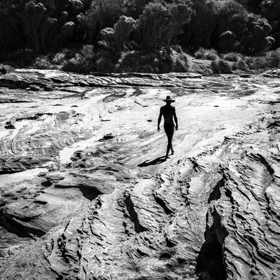 Territory-Tino-Sand-06.jpg