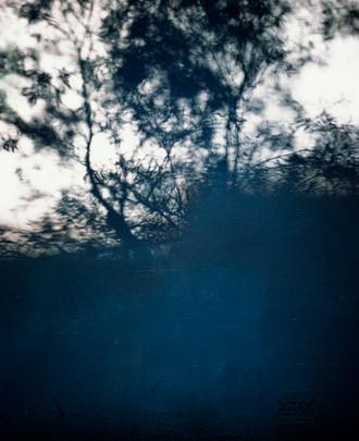 TINO-SAND-Transient Shadows-9.jpg