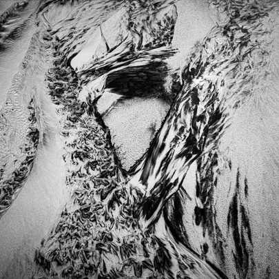 Territory-Tino-Sand-07.jpg