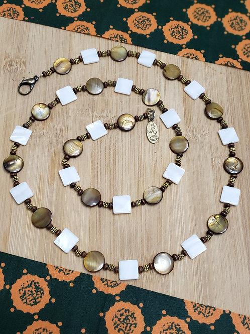 Delilah Waist Beads