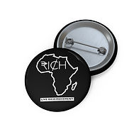 africa-rih-pin-buttons-black.jpg