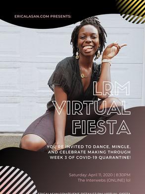 LRM Virtual Fiesta 4.11.2020.jpg