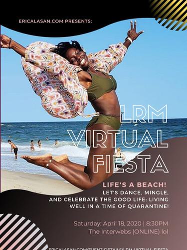 LRM Virtual Fiesta 4.18.2020.jpg