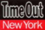time_out_new_york_logo.png
