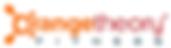 OrangeTheory Logo.png