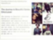 Screenshot_2014-03-31-19-57-49_edited.pn