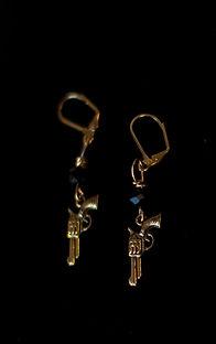 earringsguns.jpg