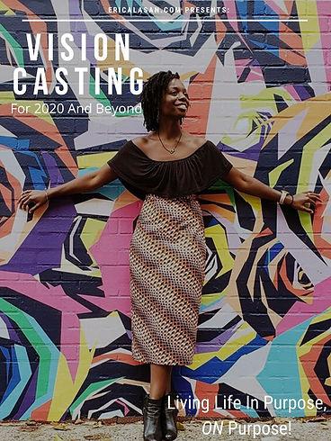 Vision Casting Workshop.jpg