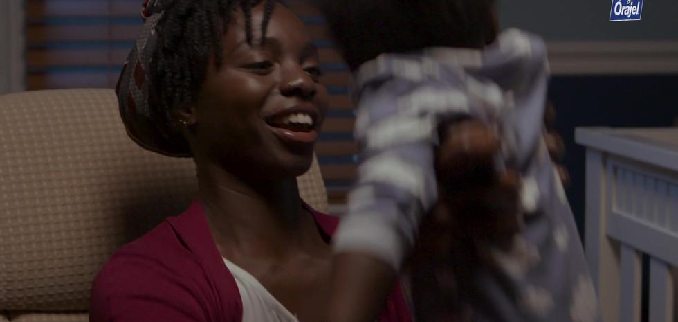 Orajel Kids- Soothing Teething Babies