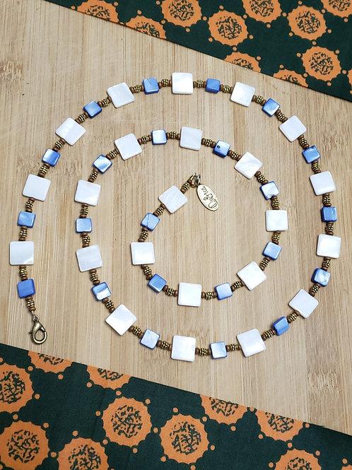 Athens Waist Beads