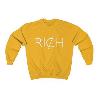 rih-crewneck-sweatshirt.jpg