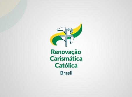 Conselho Nacional da RCC apresenta tema do ano 2021