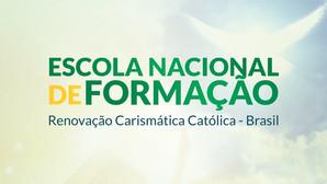 Katia Roldi Zavaris, Reinaldo Beserra e mais um time de grandes professores esperam por você