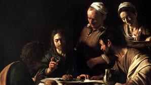 Eucaristia, cume e fonte da vida da Igreja