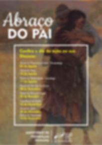 ABRAÇO DO PAI.png