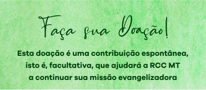 DOAÇÃO.png