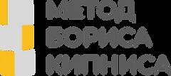 logo_kipnis_baza_color.png