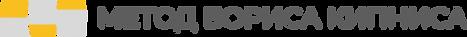 logo_kipnis_gorizont_color.png