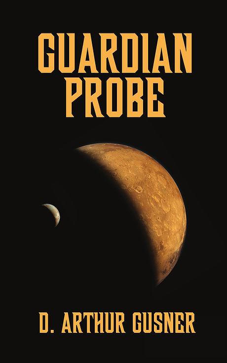 Guardian-Probe_cover.jpg