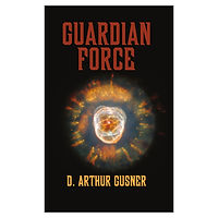Guardian-Force_square cover 1.jpg