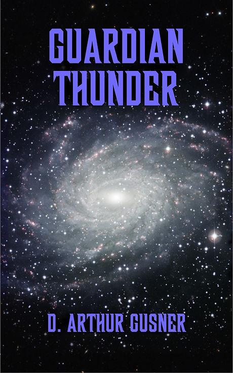 Guardian-Thunder_cover.jpg