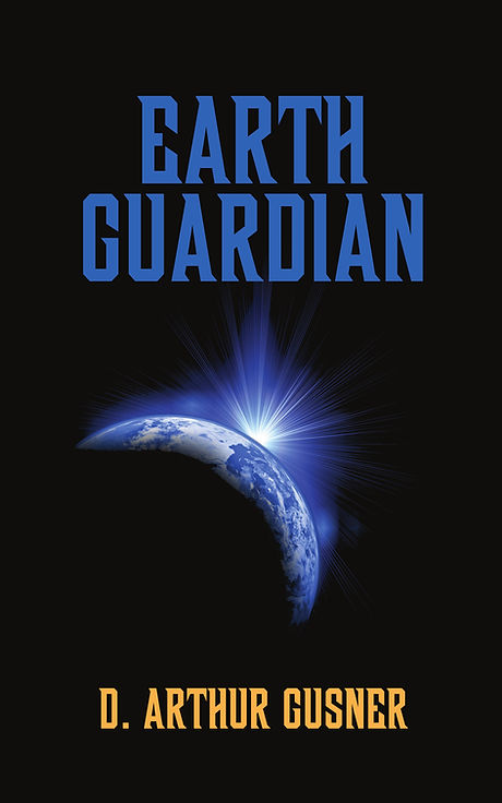 Earth-Guardian_cover.jpg