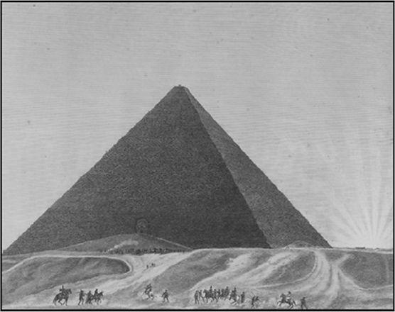 Pyramides de Memphis- cropped image- 201