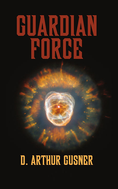 Guardian-Force_cover.jpg