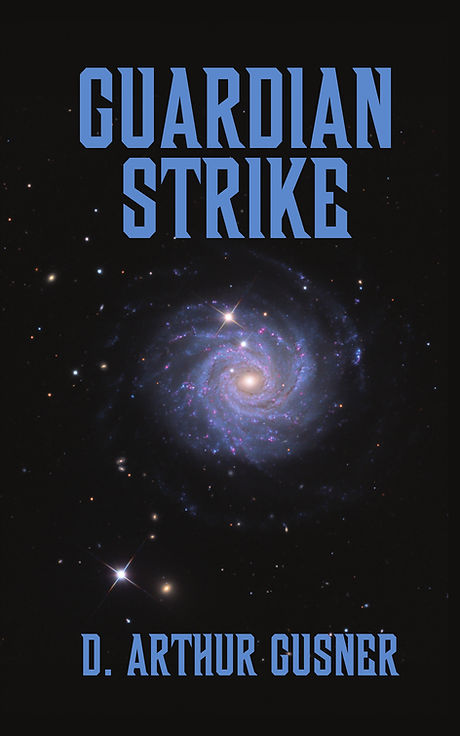 Guardian-Strike_cover.jpg