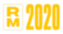 RM2020_logo_yellow.png