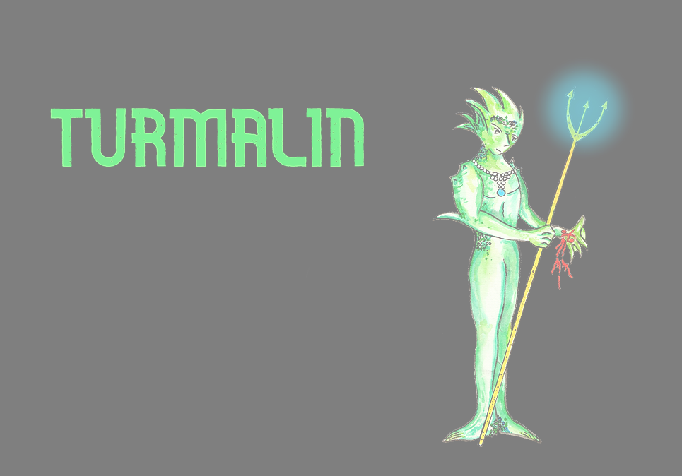 Turmalin trans_edited.png