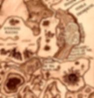 map sepia.jpg