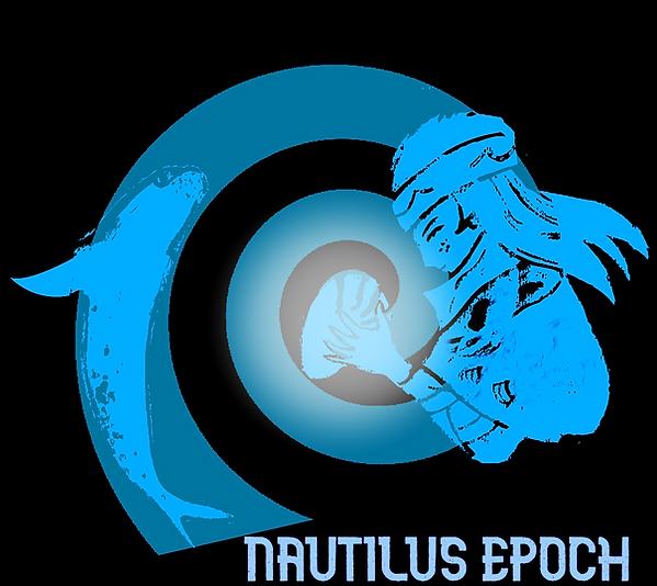 nautilus epoch shiny.png