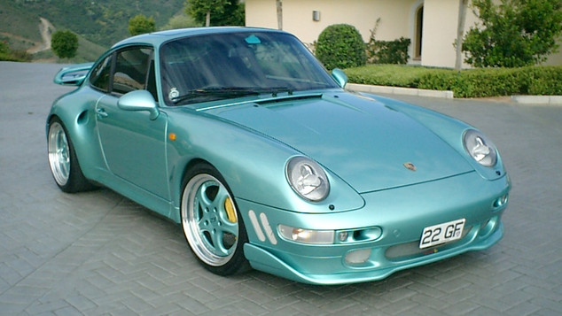 993  turbo S 22 GF May 2004 006.jpg