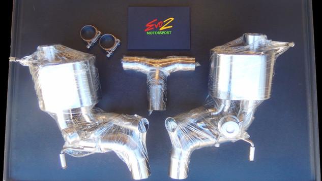 Titanium Performance Exhaust.jpg