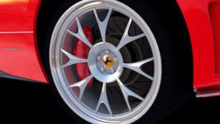 21 Inch Custom Wheels.jpg