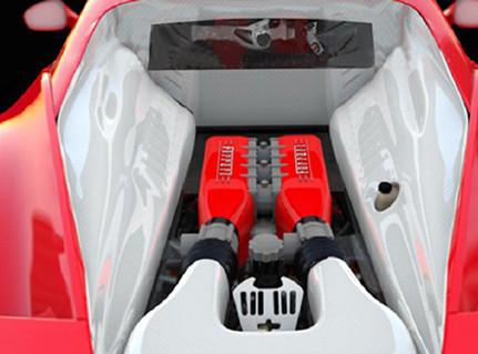 4 Part Engine Bay Carbon Kit RM.jpg
