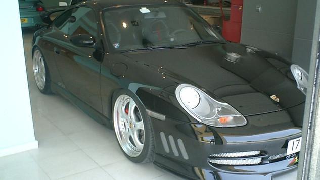 Porsche  May 2004 012.jpg