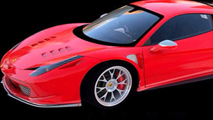 Carbon Vented Front Wings 2 RM.jpg