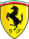 Ferrari_Emblem [Converted].png