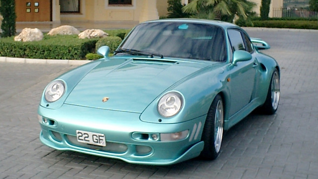 993  turbo S 22 GF May 2004 007.jpg