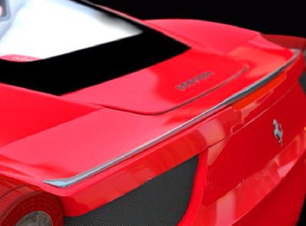 Carbon Rear Aero Gurney RM.jpg