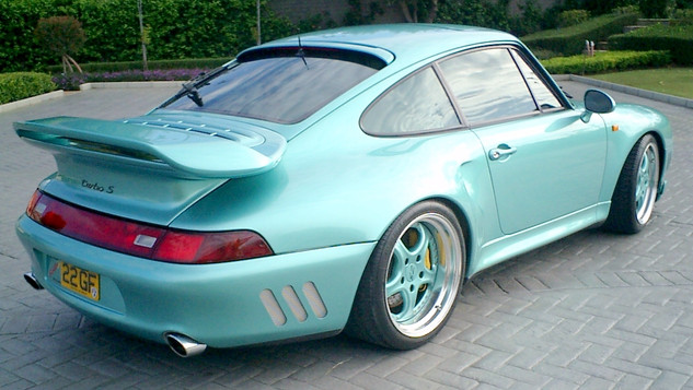 993  turbo S 22 GF May 2004 010.jpg