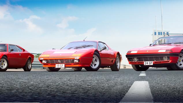 Ferrari at good wood -Mike Smith.jpg