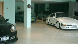 Porsche May 2004 007.jpg